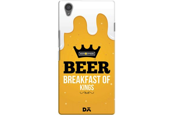 Beer BoK Case For OnePlus X