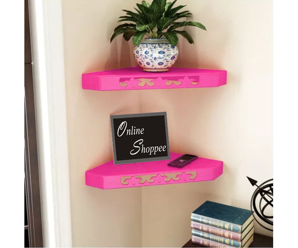 Luxury Decorative Shelves For Living Room Elaboration - Living Room ...