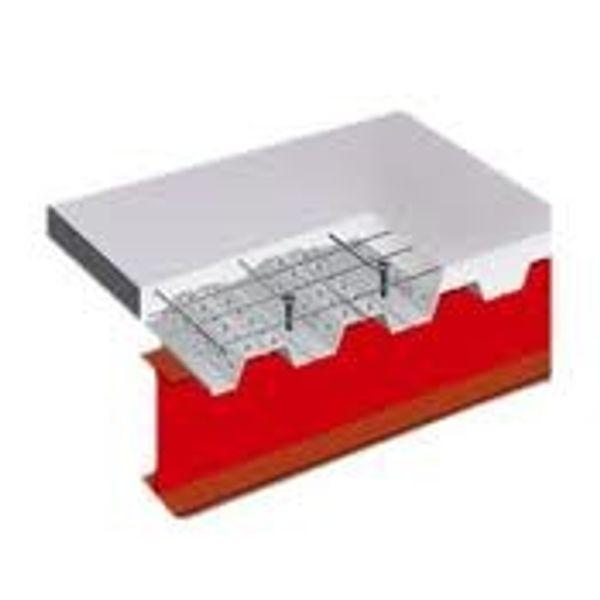 Metal Decking Metal Roofing Sheet Metal Roofing