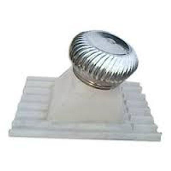 Turbo Roof Ventilators Industrial Roofvent Roof Turbo