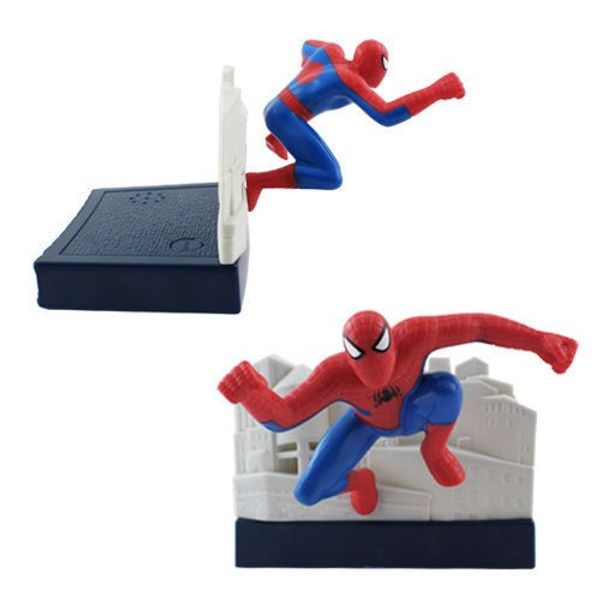 Spiderman Spider man Action Figure