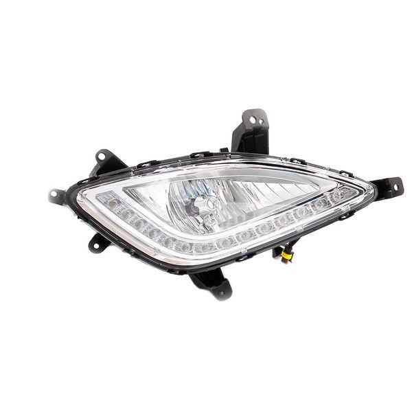 car fog light  buy automotive fog lamp online at best price
