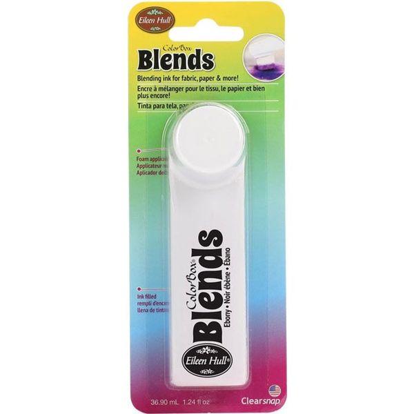 Ebony - ColorBox Blends
