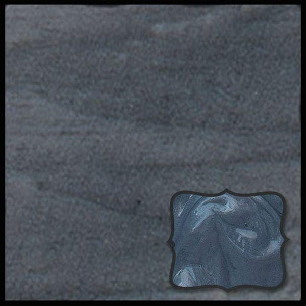 Velvet - Dimensional Paint - Ash