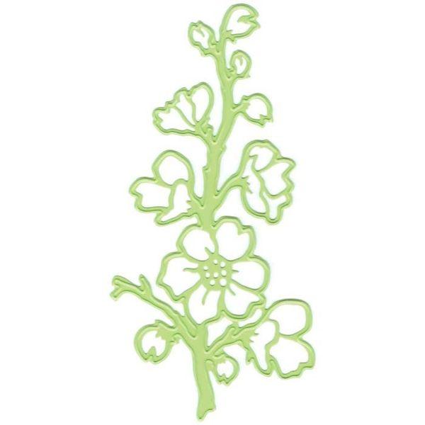 Flowering Sprig