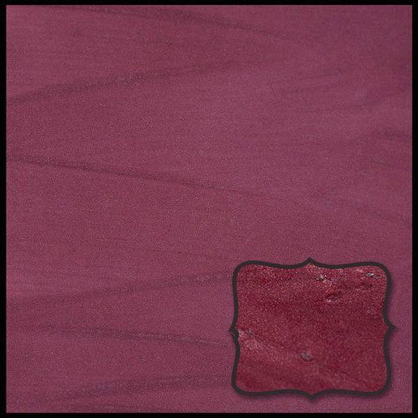 Velvet - Dimensional Paint - Wineberry