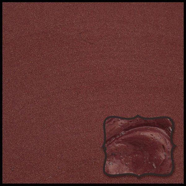 Velvet - Dimensional Paint - Truffle