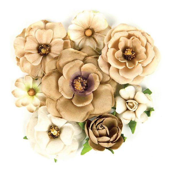 Salome - Wild & Free Flowers