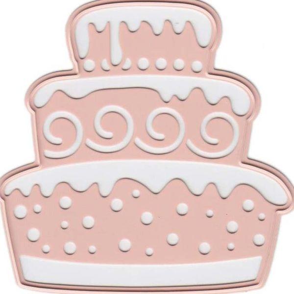 Cake - Die