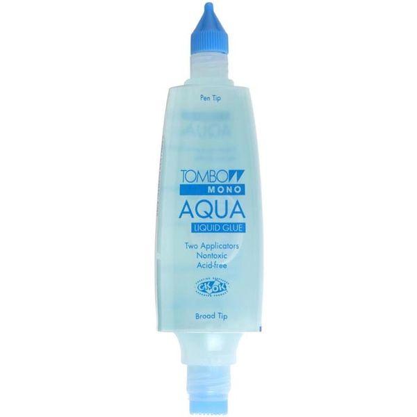 Mono Aqua Liquid Glue Carded