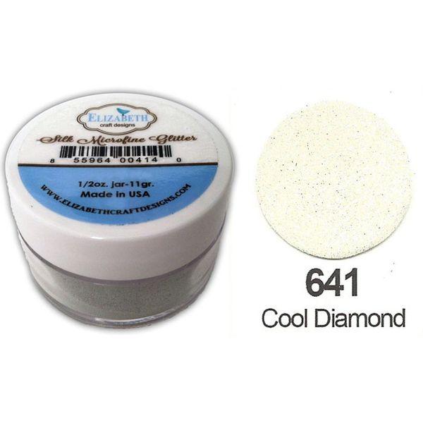 Cool Diamond