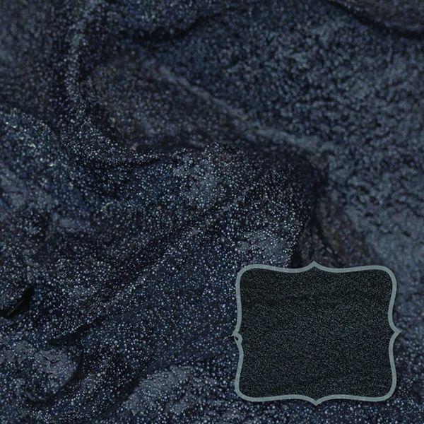 Stone Effects - Dimensional Medium - Lava