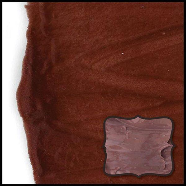 Metal Effects - Dimensional Medium - Copper