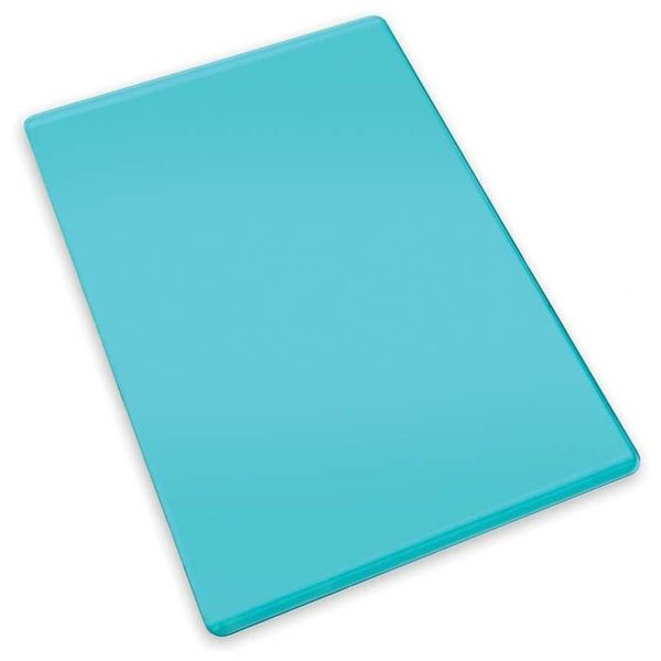 Cutting Pad - Standard/Mint