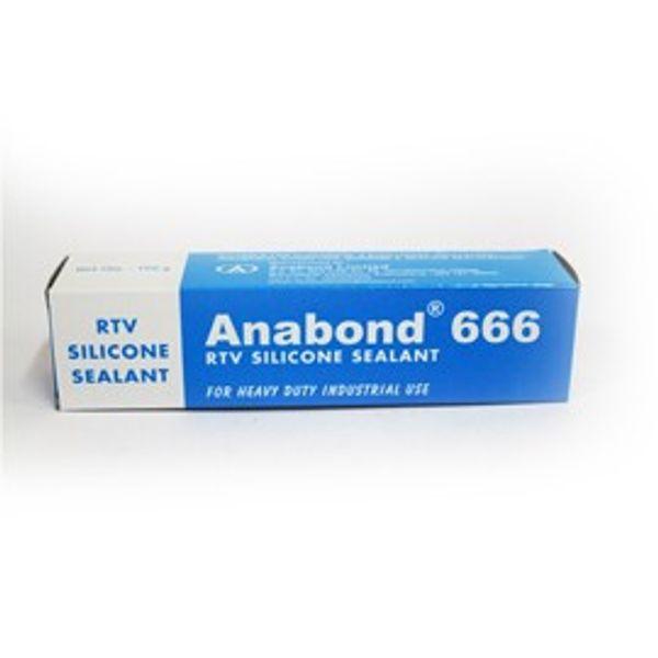 Anabond 666