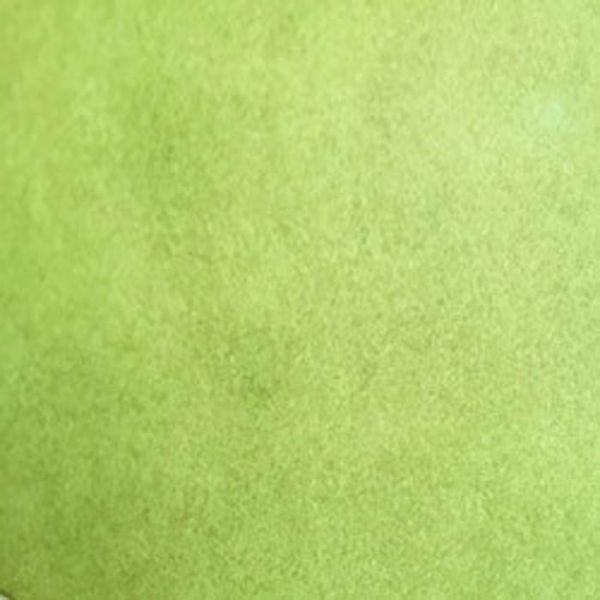 Colorations Spray - Avocado