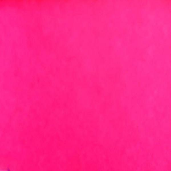 Colorations Spray - Barbie