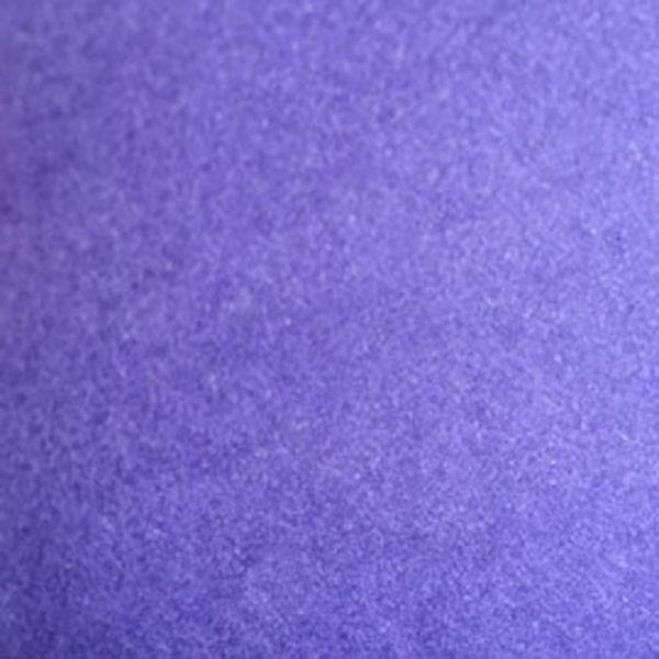 Colorations Spray - Concord