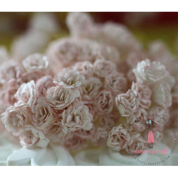 Fillers - Light Pink