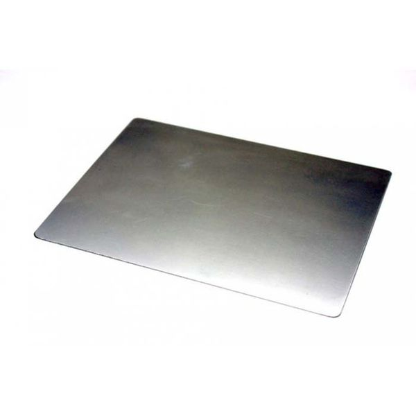 Cuttlebug/Big Shot Metal Adaptor Plate