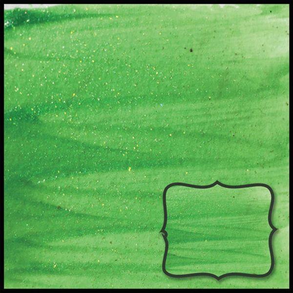 Sorbet - Dimensional Paint - Parakeet