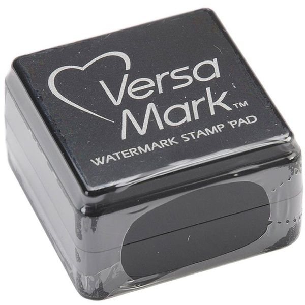 VersaMark Watermark Stamp Pad 1 Cube