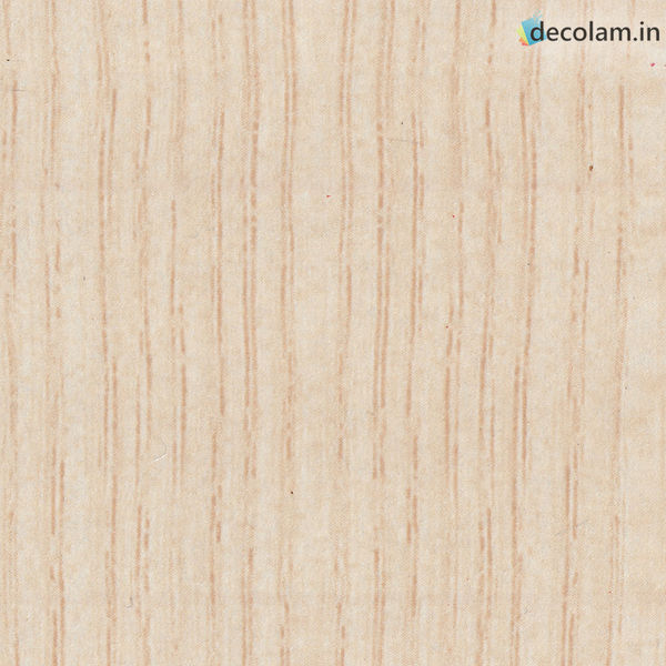 Asis Laminate 3035 Sd Cream Lines 1mm