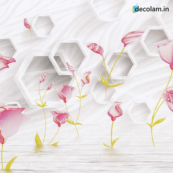 Roxx Lam | 185 High Gloss | 1MM