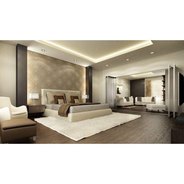 Asis Laminate | Bedroom
