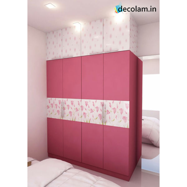 wardrobe systems with Eurotouch Pink 5069 Sf 1mm Wardrobe 19692 on 5 Reasons To Love And 3 Reasons To Hate Elfa Shelving also Glass Door Hinges together with Bifold Folding Door Hardware additionally 61 as well Wall System.