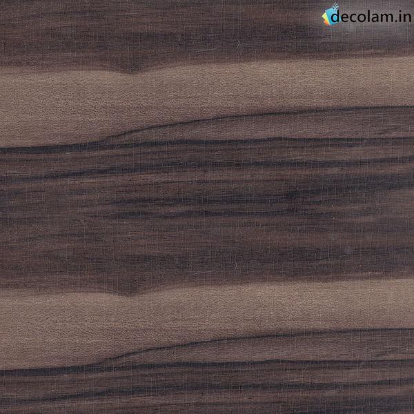 Signature 696 Sd German Oak 1mm