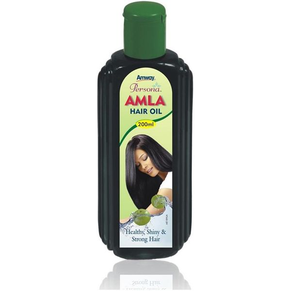 Amla Hair Oil (200ml)