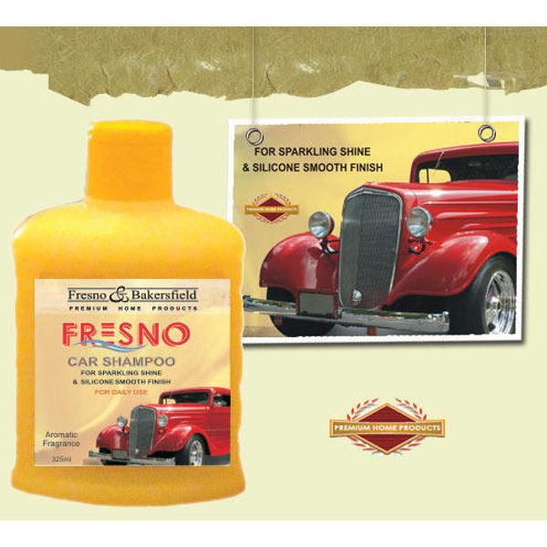 Automobile Wash liquid / Car wash shampoo