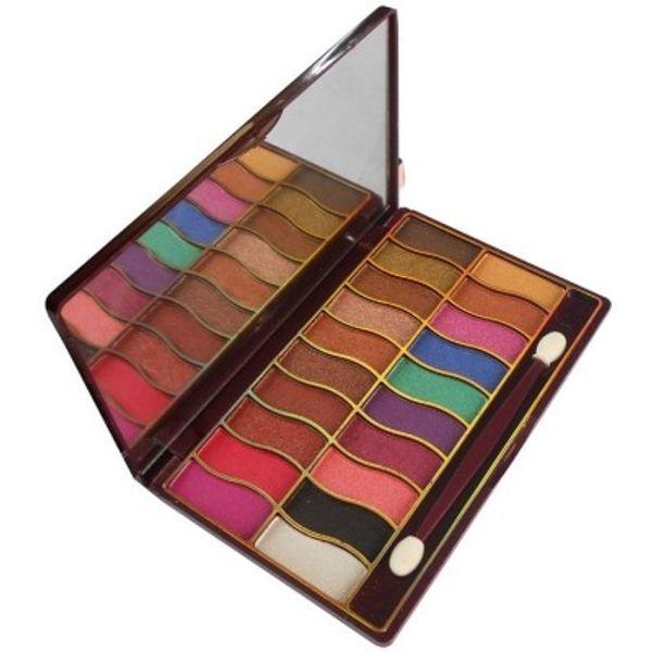 Makeup Kit -  Kiss Touch K 9319