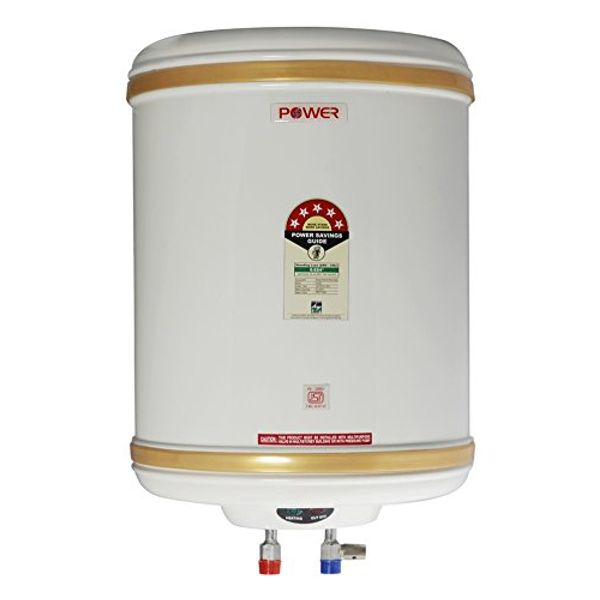 geyser branded and low prices