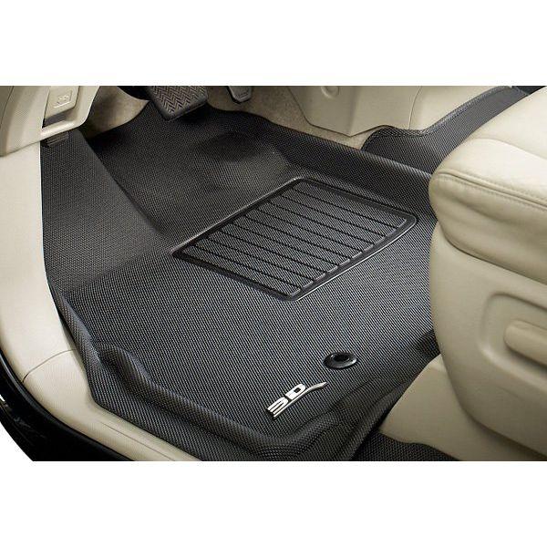 floor floormats oem mats front rear facelift audi