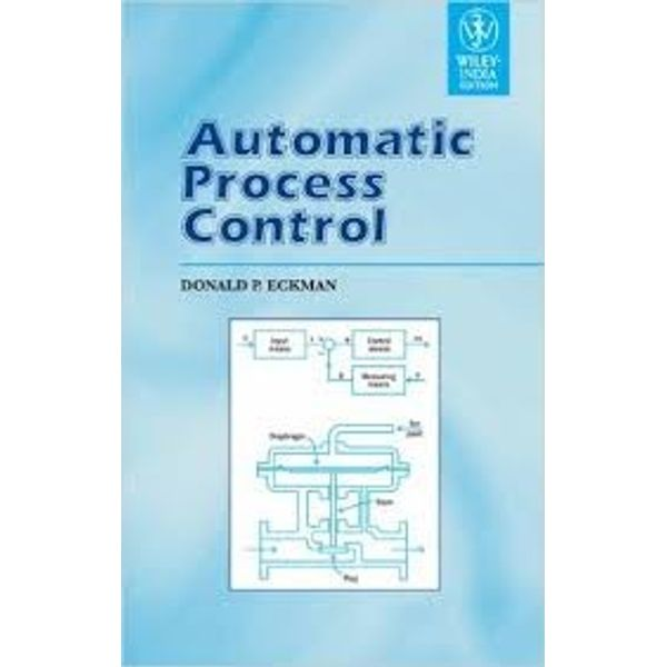 J Gnanavadivel Power Electronics Anuradha Publications