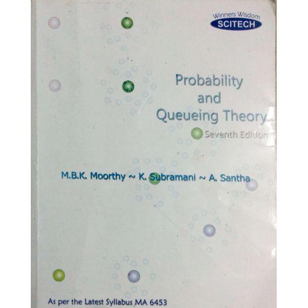 theory of computation book by puntambekar pdf free