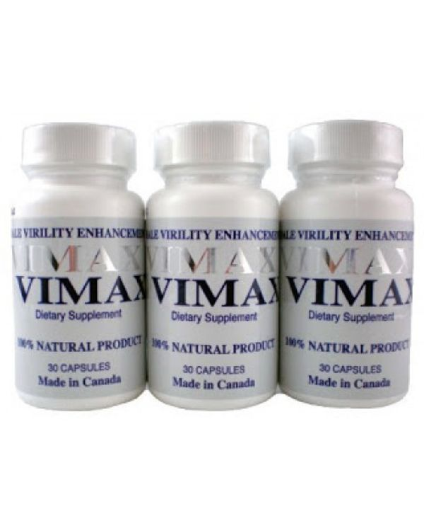 vimax pills in india online store