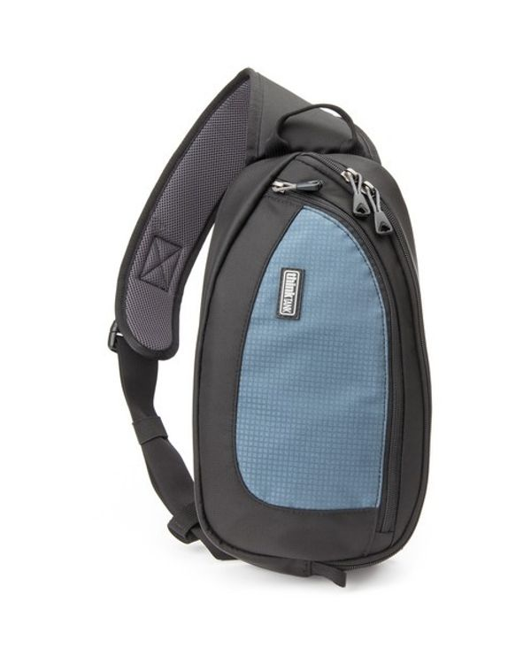Think Tank TurnStyle 5 Sling Camera Bag