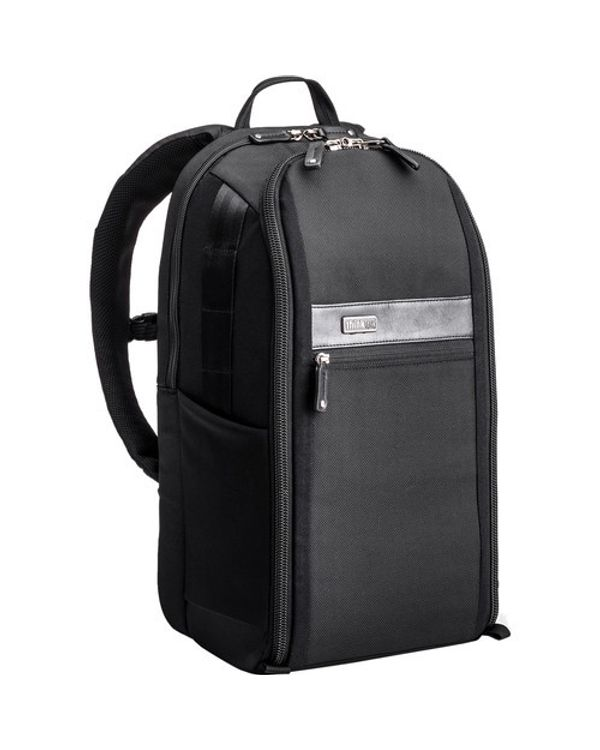 Think Tank Urban Approach 15 Backpack
