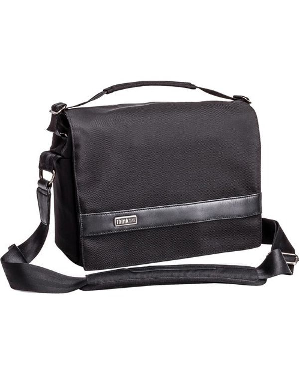 Think Tank Urban Approach 10 Shoulder Bag