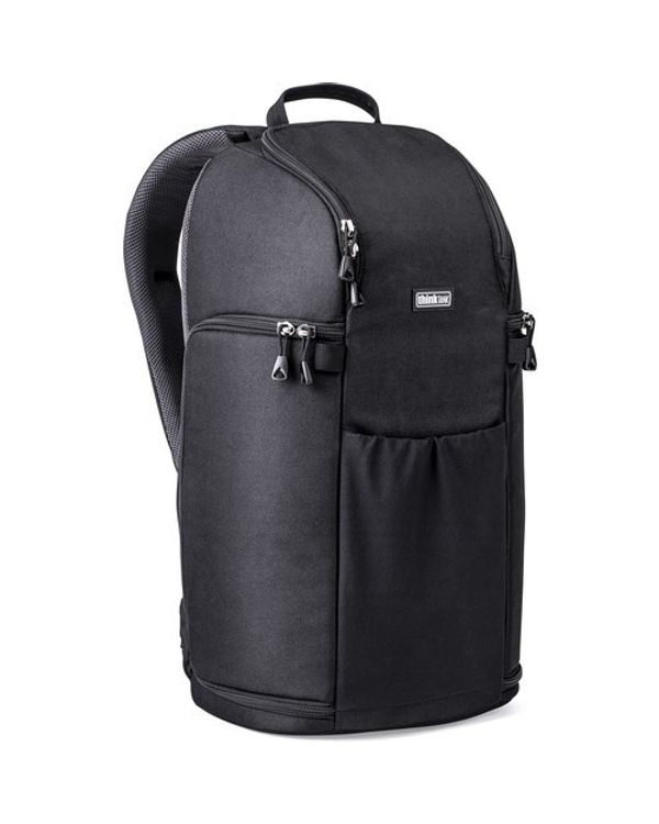 Think Tank Trifecta 10 DSLR Backpack