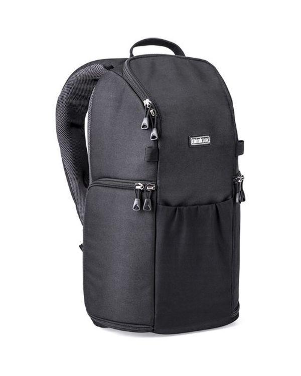 Think Tank Trifecta 8 Mirrorless Backpack