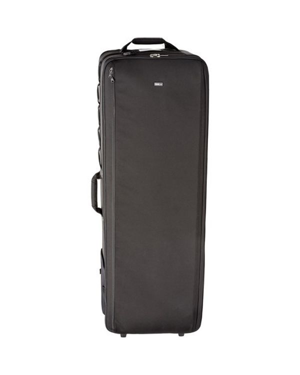 Think Tank Production Manager 50 Rolling Gear Case