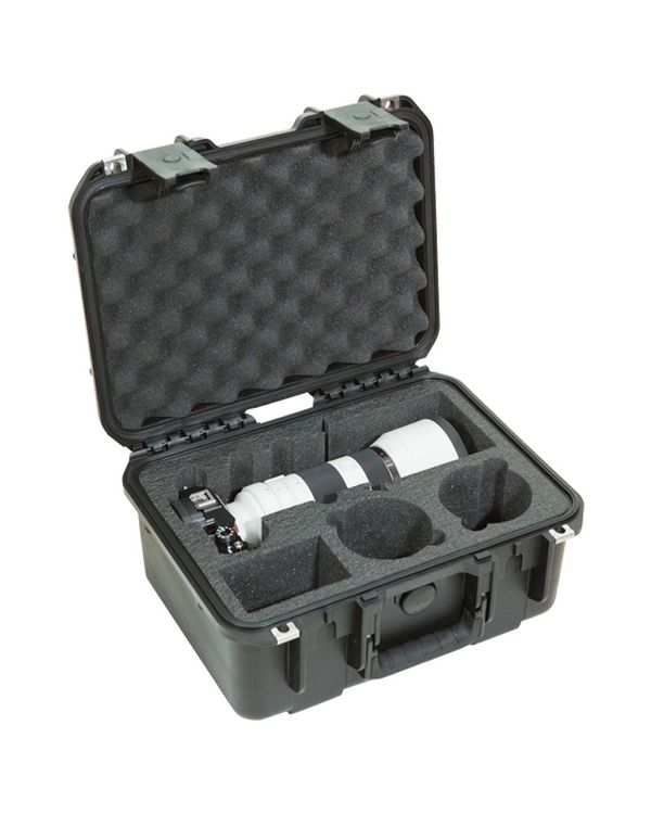 Waterproof Sony A7 Series Case - 3i-13096SA7