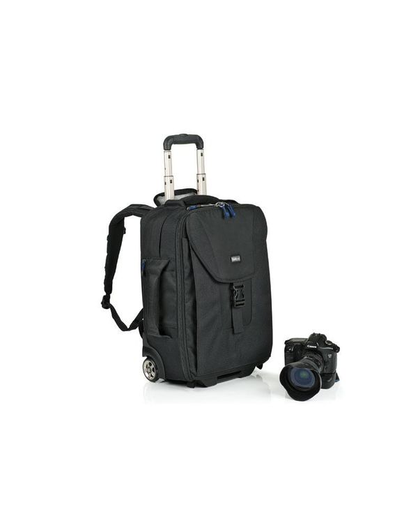 Think Tank Airport TakeOff™ Rolling Camera Bag