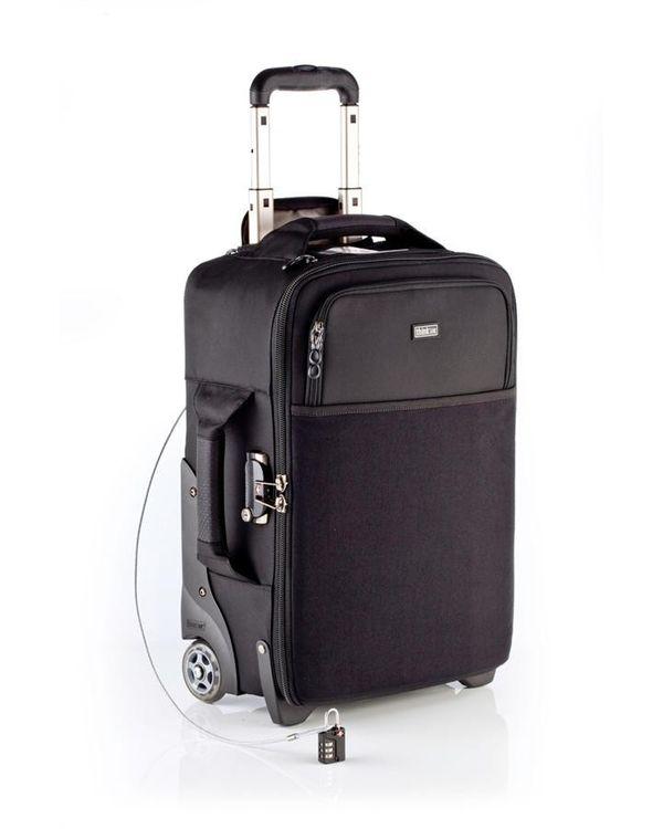 Think Tank Airport International V 2.0 Rolling Camera Bag