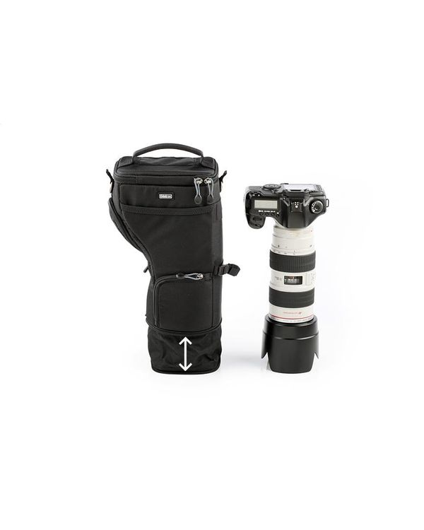 Think Tank Digital Holster™ 30 V2.0 Camera Bag