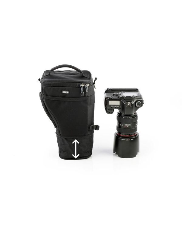 Think Tank Digital Holster™ 40 V2.0 Camera Bag